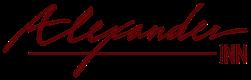 AlexanderInn_logo